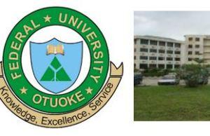 Federal University Otuoke Post Utme Result