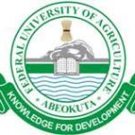 FUNAAB 2018 Post UTME Admission Screening Form | Notice to Candidates