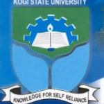 KSU Post Utme Screening Result | Check Kogi State University Post Utme Result