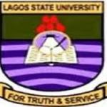 LASU Predegree Admission List 2017 | Check Lagos State University Predegree Admission List