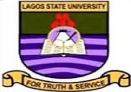 LASU Predegree Admission List 2017