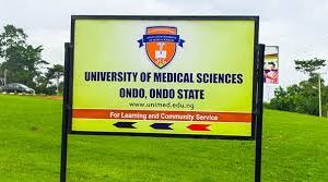 UNIMED Post Utme Screening Result