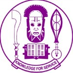 UNIBEN Post Utme Screening Result | Check University of Benin Post Utme Exams Result