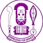 UNIBEN Post Utme Screening Result | Check University of Benin Post Utme Exams Result