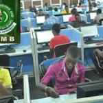 How to Create Jamb Profile and Login Jamb Profile
