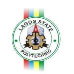 Laspotech Part Time School Fees: laspotech school fees for hnd and ND part time