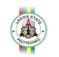 Laspotech Part Time School Fees