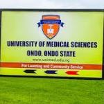 UNIMED Admission List | How to Check University of Medical Science Admission List