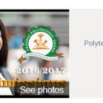 Federal Polytechnic Ukana School fees and Portal | Fed Poly Ukana Portal and School Fees