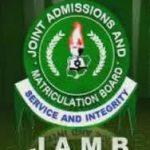 Jamb Government Syllabus