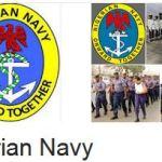 Nigerian Navy DSS List of Successful Candidates 2019 | Check Nigerian Navy Direct Short Service List