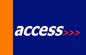 Access Bank 2018 Graduate Recruitment