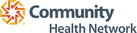 Health Nurse Recruitment