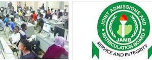 Jamb Registration Slip reprinting Date
