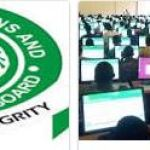Jamb Subject combination for Sciences | Jamb Subject Combination for Engineering, Computer Science, Physiology and All science Courses