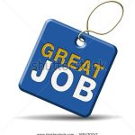 Job for an Accountant in a Recycling and Commodity Trading Company