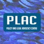 Policy and Legal Advocacy Centre (PLAC) Legislative Internship recruitment 2018: Apply Now