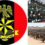 Nigerian Army Shortlisted Candidates | How to Check List of Shortlisted Candidates