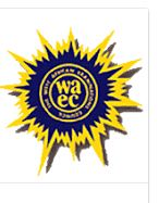 WAEC Government Questions