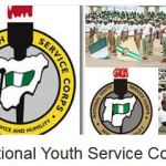 NYSC Call up Letter Printing 2018 | How to Print Nysc Call up letter for Batch A and Batch B