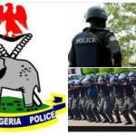 Nigerian Police Past Questions and Answers | Download Updated Nigerian Police Recruitment Past Questions and Answers