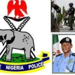 Nigerian Police Recruitment Past Questions and Answers | Download Nigerian Police Past Questions and Answers