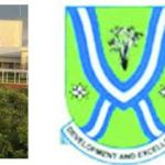 EBSU Post UTME Past Questions and Answers | Download Eboyi State University Aptitude Test Past Questions