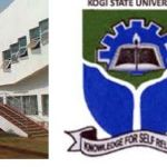 KSU Post UTME Past Questions and Answers | Download Kogi State University Aptitude Test Past Questions