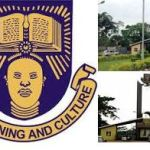 OAU School Fees 2018 For New and Returning Students | Undergraduate and Post Graduates School Fees