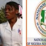 School of Nursing Fees in Nigeria and Federal School of Nursing Form