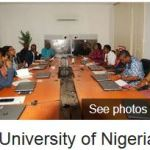 UNN Post UTME Past Questions and Answers | Download University of Nigeria Aptitude Test Past Questions