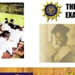 WAEC English Questions 2018 | Obj, Theory and Oral Questions and Answerss