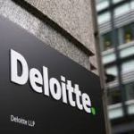 Deloitte Nigeria Recruitment 2018 for Government, Regulatory and Risk Senior> And How To Apply