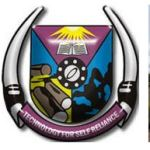 Futa School Fees 2018/2019 | FUTA School Fees For New students Post Graduates and Undergraduates.