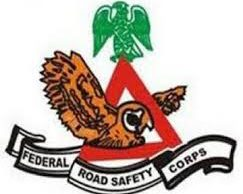 Federal Road Safety Recruitment Screening Date