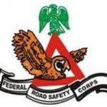 Federal Road Safety Corps Recruitment 2018 for Road Marshal Assistant II