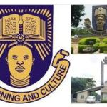 OAU Post UTME Past Questions and Answers |  Download Obafemi Awolowo Post UTME Past questions
