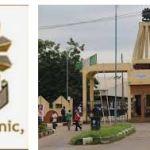 Poly Ibadan School Fees 2018/2019 | and Poly Ibadan DPP School Fees
