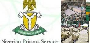 Nigerian Prisons Recruitment Past Questions