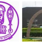 UNIBEN Post UTME Past Questions | University of Ibadan Aptitude Test Past Question and Answer – Download