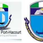 Uniport Post UTME Past Questions and Answers | Uniport Post UTME Past Questions pdf Free Download