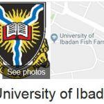 University of Ibadan School Fees 2018/19 | UI school fees schedule for New and Returning students Undergraduates and Post –Graduates