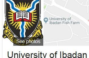 University of Ibadan School Fees