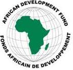 African Development Bank Group Job for Energy Economist