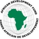 African Development Bank Group Job for Energy Economist | Full Info