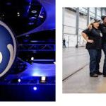 GE Engineering/Technology Job | How to Apply