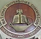 NUC Issues List of Unaccredited Universities