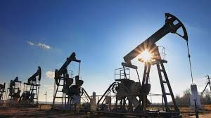 Oil and Gas recruitment