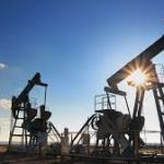 Oil and Gas recruitment 2018 | Key Job Areas