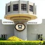 UI Postgraduate School Fees 2019 | University of Ibadan Postgraduate school fees
